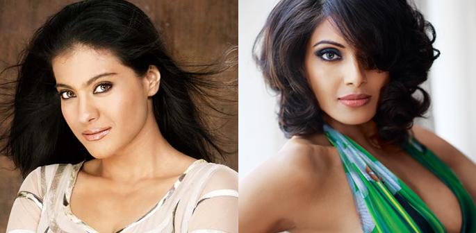 Bollywood's Best Dusky Beauties