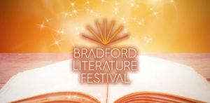 Bradford Literature Festival 2016 celebrates Diversity