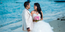 Are Love Marriages preferred by British Asians?