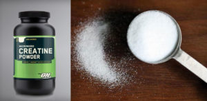 Is Creatine a safe supplement for workouts?