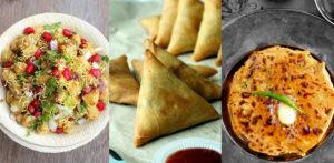 5 Gluten Free Desi Recipes