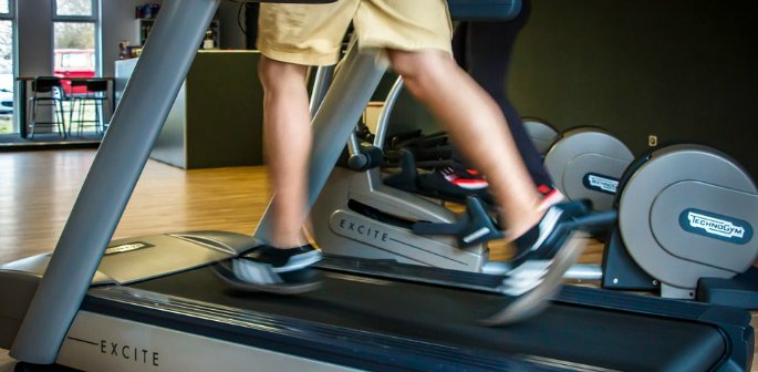 Is HIIT training the superior form of cardio?