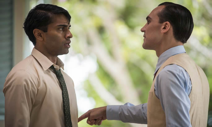 Indian-Summers-Year-2-Episode-8-1