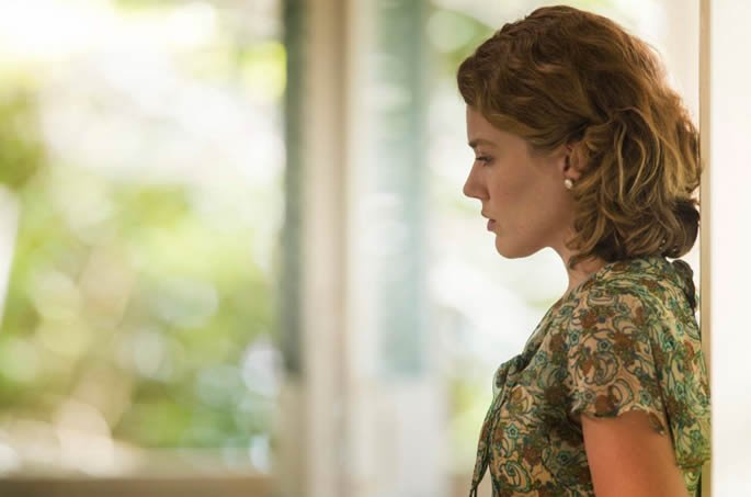 Indian-Summers-Year-2-Episode-8-2