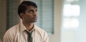 Loyalty and Forbidden Love in Indian Summers