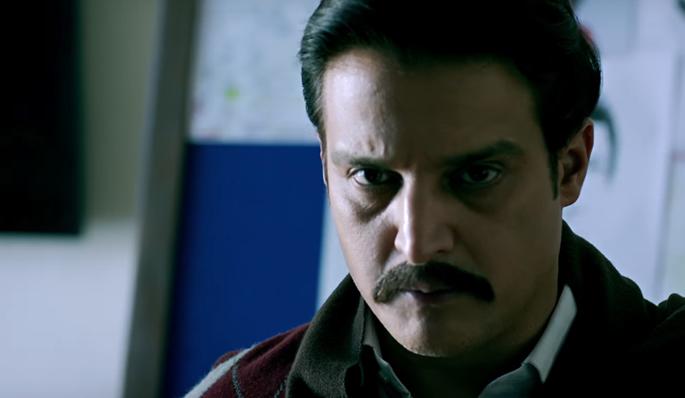Irrfan-Khan-Madaari-Trailer-1