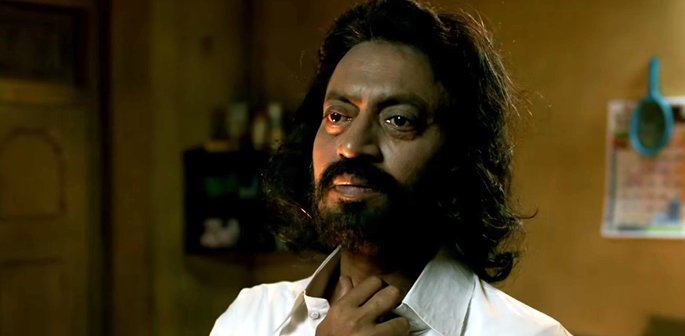 Irrfan-Khan-Madaari-Trailer-Featured-New