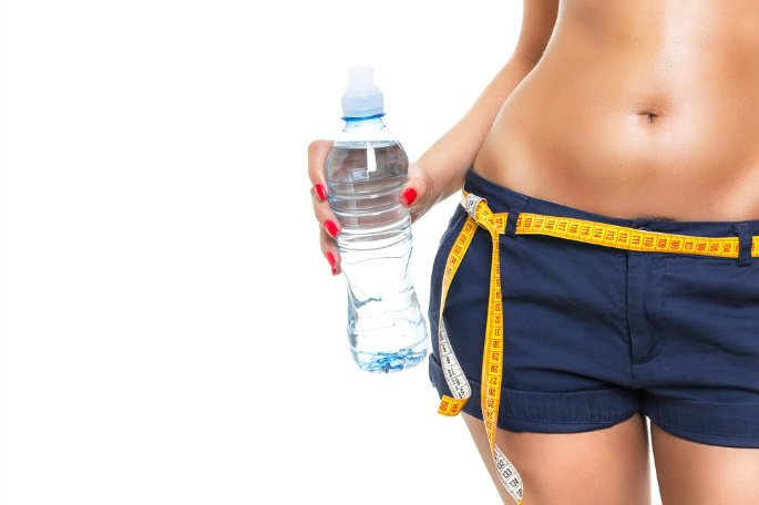 Is creatine a safe supplement for workouts water retention