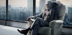 Kabali trailer gets Over 9 million Views in 3 days