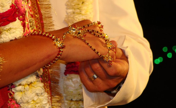 Is Marrying a Girl from India a Trustworthy Choice?