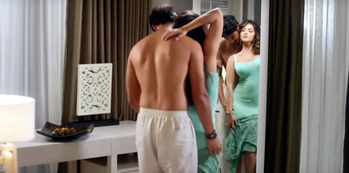 One-Night-Stand-Sunny-Leone-Featured-2