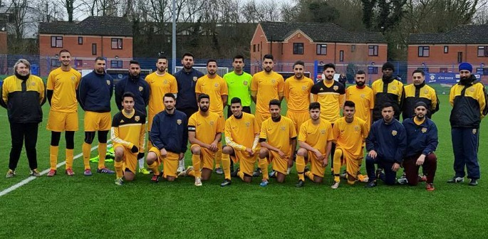 Panjab FA Squad Featured Image