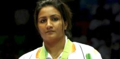 Pooja Rani fails to qualify for Rio Olympics 2016
