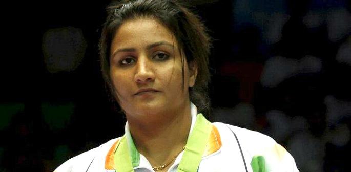 Pooja Rani fails to qualify for Rio Olympics 2016