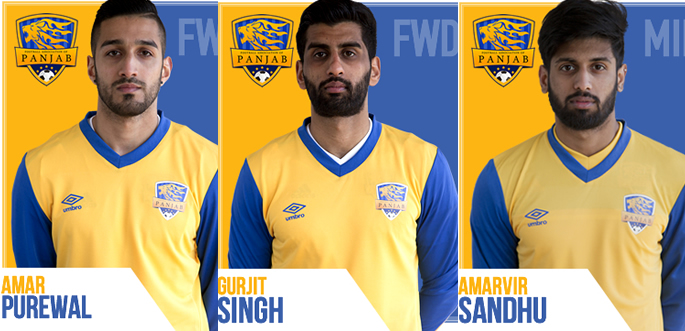 Punjab-FA-Team-ConIfa-New-1