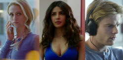 Priyanka Chopra is a Heroine in Quantico