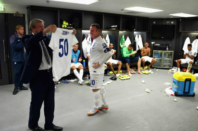 Rooney additional image 3