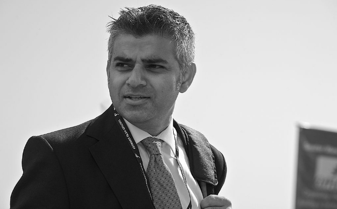 Are Expectations too High for London Mayor Sadiq Khan?
