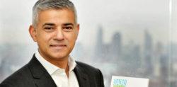 Are Expectations too High for London Mayor Sadiq Khan?