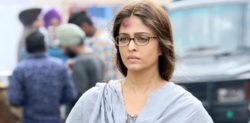 Aishwarya and Randeep impress in Sarbjit