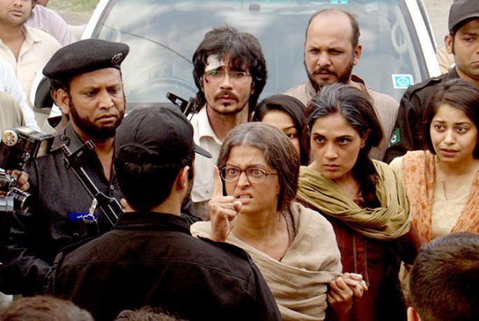 Sarbjit-Review-Aishwarya-Featured1