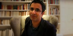 Saurabh Kakkar talks TV, Comedy and Storytelling