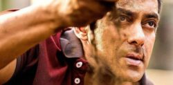 Salman Khan trailer of Sultan wows Fans