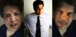 Insulting Tanmay Bhat video sparks Indian backlash