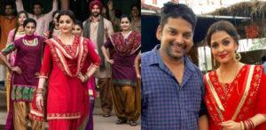 Aishwarya Rai grooves to Tung Lak for Sarbjit