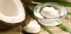 Why you Should be Cooking with Coconut Oil
