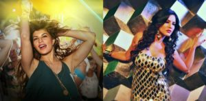 Best Bollywood Club Songs for Your Party Playlist