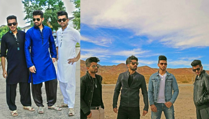dhoombros-youtubers