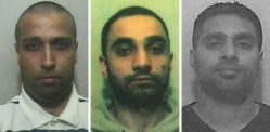 Drugs Gang jailed for hiding £6m Heroin in Tables
