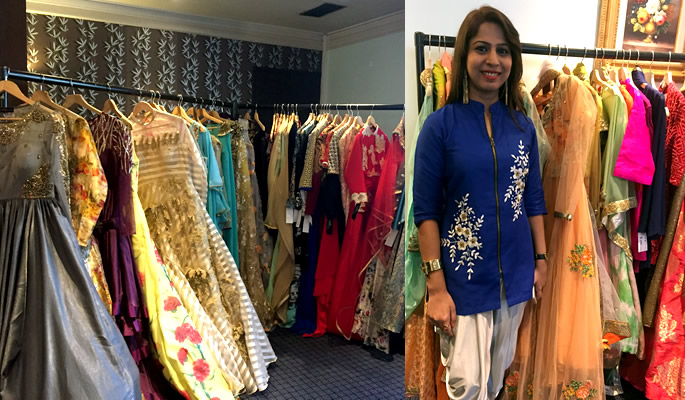 Asian-Summer-Trunk-Show-2016-1