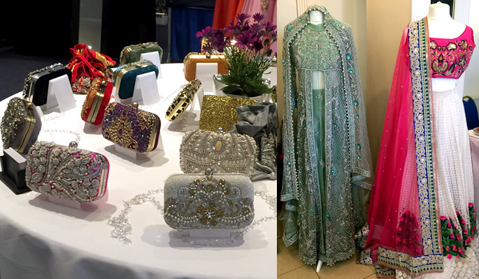 Asian-Summer-Trunk-Show-2016-3