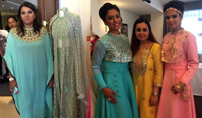 Asian-Summer-Trunk-Show-2016-4