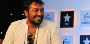 Best Indian Films of Anurag Kashyap