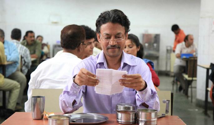 Best Indian Films of Anurag Kashyap