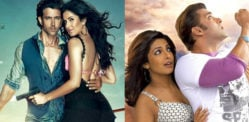 Popular Bollywood Remakes of Hollywood Films