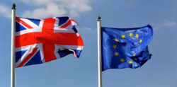Are British Asians in Favour of Brexit or EU Remain?