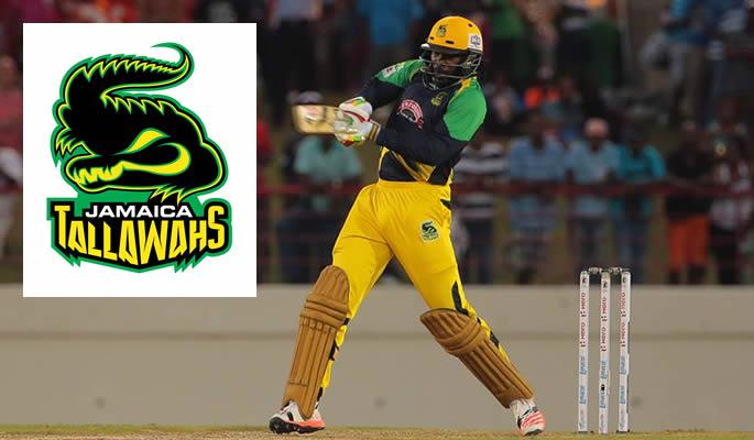 CPL-T20-2016-Jamaica-Tallawahs