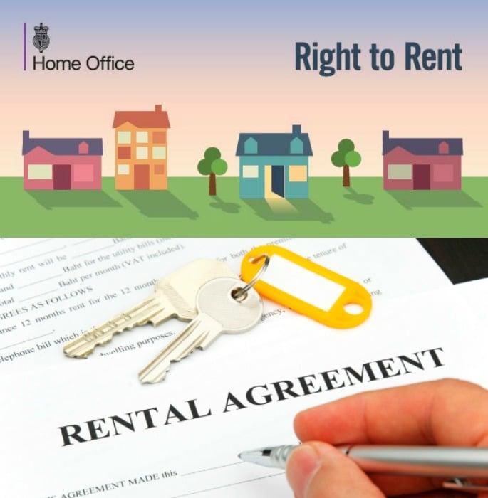 CheckDocs ~ A Cheaper way to do Right to Rent checks