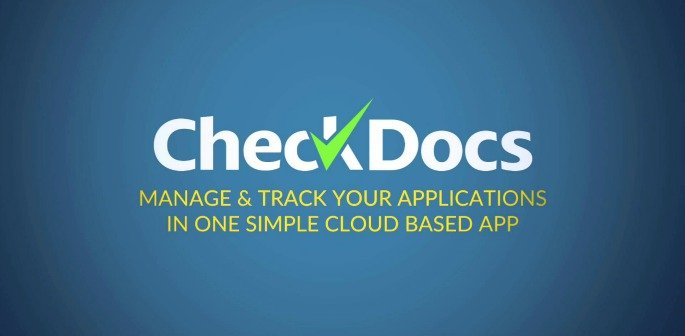 CheckDocs ~ A Cheaper way to do Right to Rent checks