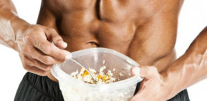 What is Bulking and is Clean better than Dirty?