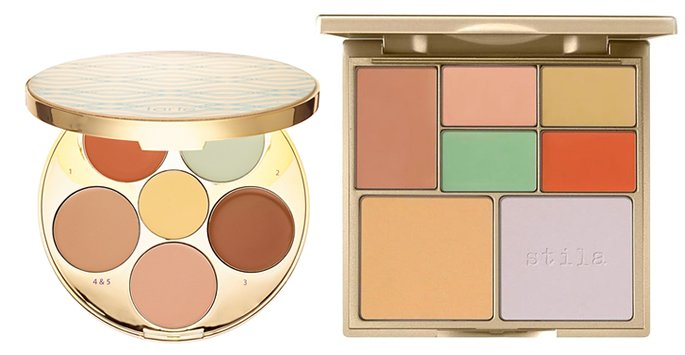 Colour-Correcting-Palette-Asian-Skin-3