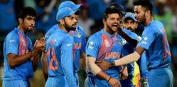 टीम इंडिया क्रिकेट कोच जॉब रोल के लिए 7 दावेदार