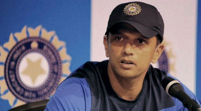 Contenders-Team-India-Cricket-Coach-Rahul-Dravid