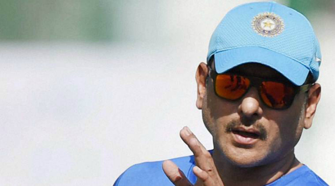 Contenders-Team-India-Cricket-Coach-Ravi-Shashtri