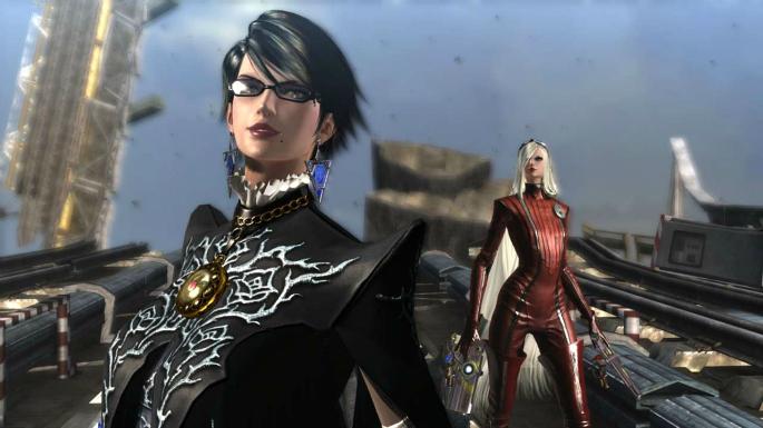 Female-Representation-Video-Games-Featured-2