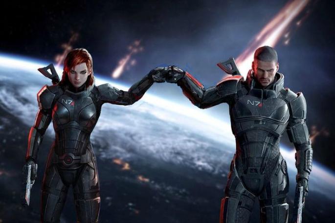 Female-Representation-Video-Games-Featured-3